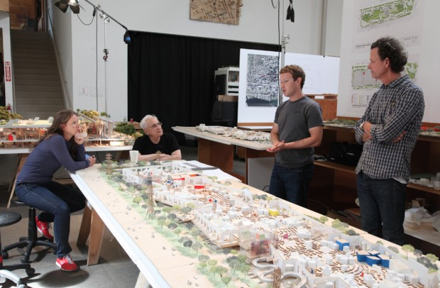 Facebook-New-Campus-Frank-Gehry