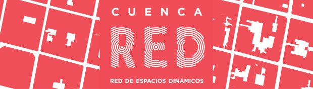 FINAL VISUAL IDENTITY_Cuenca-21