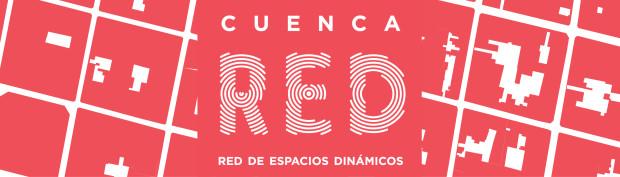 FINAL VISUAL IDENTITY_Cuenca-21