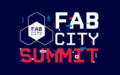 La Fab City Summit de París te espera