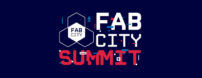 Fab City Summit Paris 2018