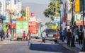 Estrategias y tácticas urbanas en la revitalización del Centro Histórico de Hermosillo