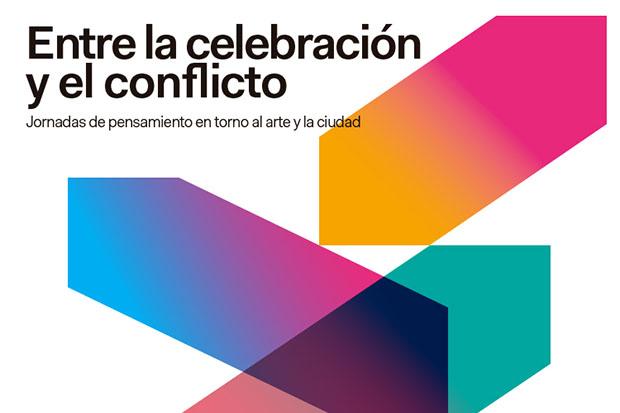 Jornadas de cierre de Imagina Madrid