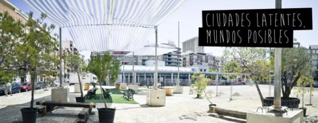 Ábrete Séneca - Ciudades latentes, mundos posibles