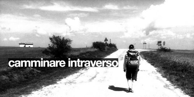 Intraverso - Francesco cingolani