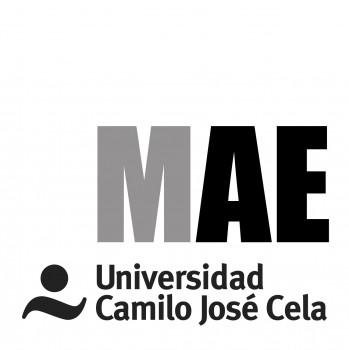 Logo-UCJC-MAE-20161-349x350
