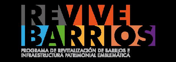 logotipo-revive-barrios