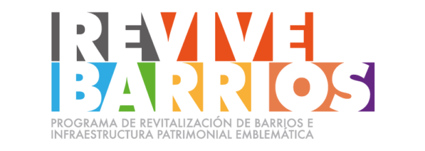 logotipo-revive-barrios