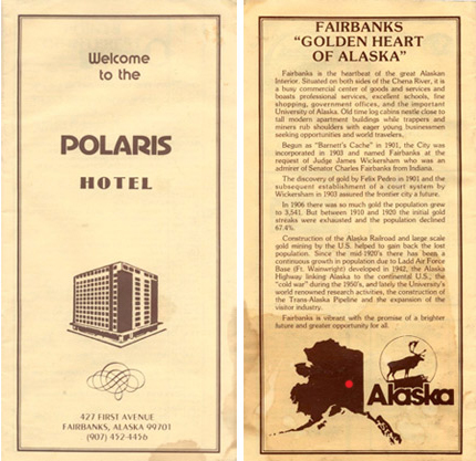 Looking-for-Love-Again-Polaris-vintage