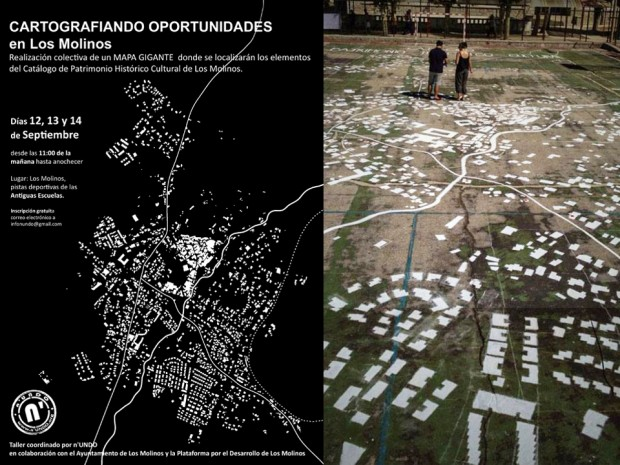 Mapeando Los Molinos 01_960x720