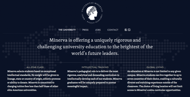 Minerva01