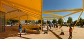 Plaza Ecópolis