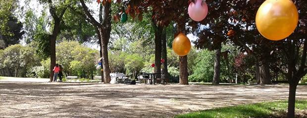 Parque del Oeste-654
