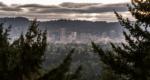 Portland. Fuente: Flickr, Maciek Lulko.