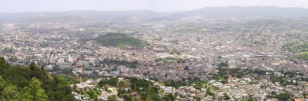Tegucigalpa_2