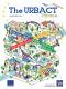 The URBACT Tribune 2014 - Portada