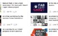 Los 10 posts más visitados de nuestro blog