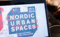 Nordic Urban Spaces | Exhibition in Berlin