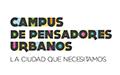 #UrbanThinkers: Campus de Pensamiento Urbano en ESNE