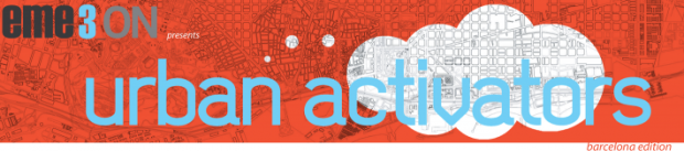 urban activators