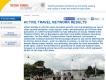 Resultados de la red Active Travel Network - clic para ver