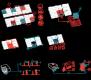 Albertslund Syd diagrams