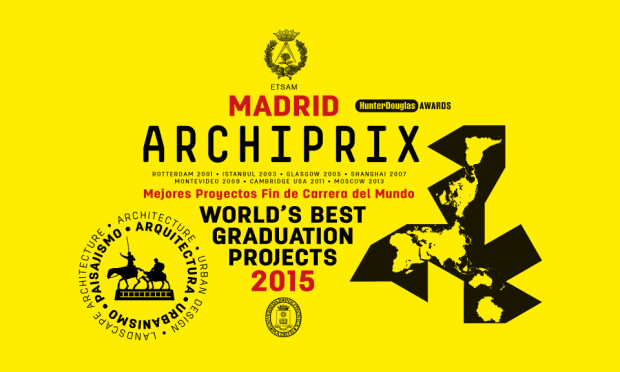 archiprix_madrid2015-960x576