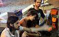 #WikipraçaSP, reinventando el espacio urbano en São Paulo