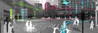 bikeline - imagen de concepto
