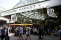 London_Borough Market - clic para ver original