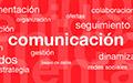 Ecosistema Urbano busca profesional de comunicación