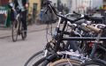 The Bicycle as a Tool to Understand the City