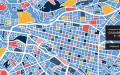 Ecosistema Urbano en HABITAT III – Naciones Unidas
