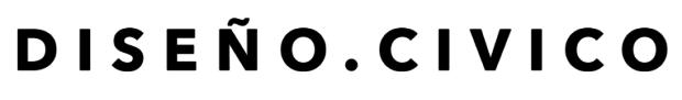 diseno.civico_logo