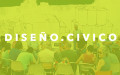 Diseño Cívico | curso online de Domenico Di Siena