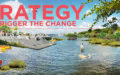 Estrategia para activar el cambio | Frente marítimo de West Palm Beach