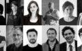 xx bienal chilena de arquitectura y urbanismo | ecosistema urbano forma parte del equipo curador