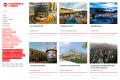 ecosistema urbano . portfolio