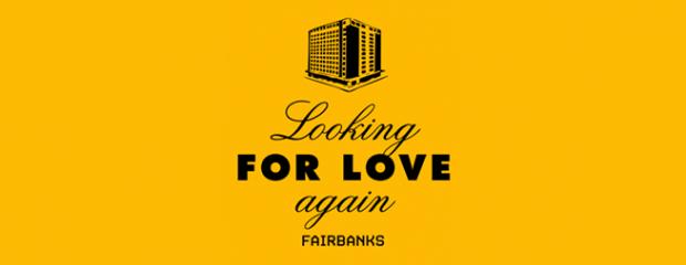 Fairbanks Graphic
