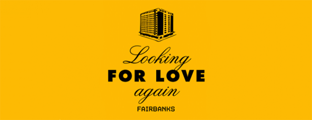 Fairbanks Graphic