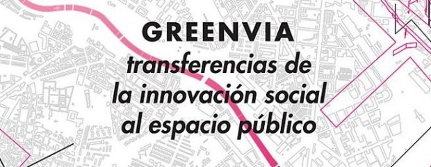 #greenvia