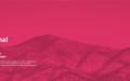 Concurso internacional Santiago Ecologías Emergentes | Santiago de Chile 2016