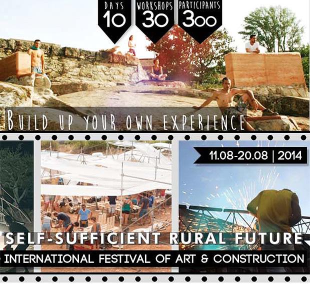 IFAC 2014
