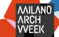 Ecosistema Urbano at Milano Arch Week