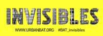 invisibles - BAT