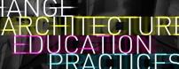 ACSA International Conference, Barcelona June 20th-22nd