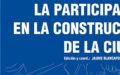 """CUENCA RED en el libro """"La participación en la construcción de la ciudad"""""""