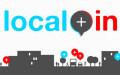 Nuevos retos analógicos y digitales de la plataforma Local-in