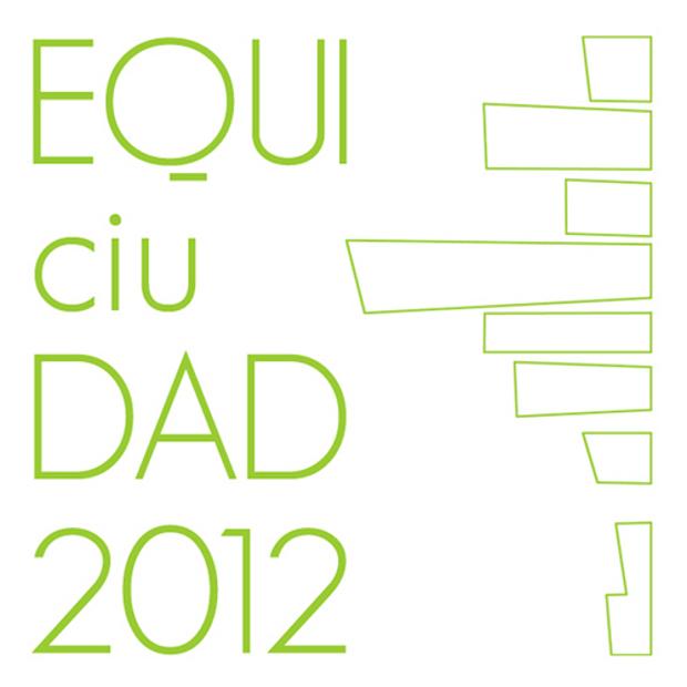 EQUICIUDAD 2012