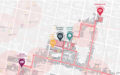 CUENCA RED | presentamos el nuevo plan de revitalización del Centro Histórico